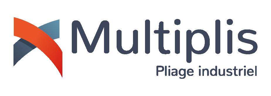 Multiplis_logo-Q