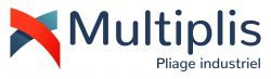 Multi-Plis Pliage Industriel